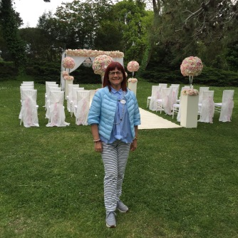 Masterclass con Federica Ambrosini
