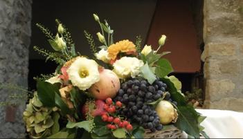 foto di fioristalagardenia