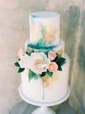 cake 10