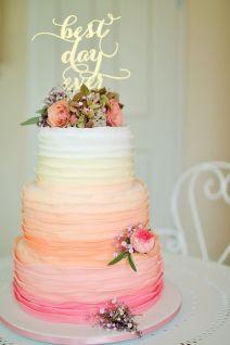 cake 16+