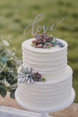 cake 7