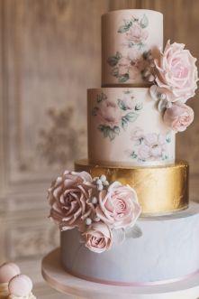 cake wedding 17