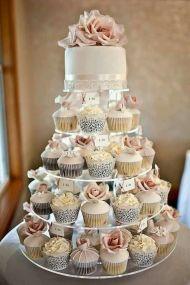 cake wedding 5