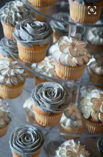 cake wedding 6