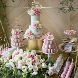 cake wedding2