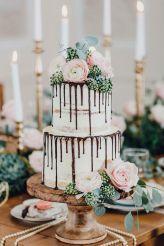 drip cake 2