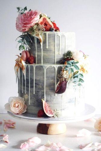 drip cake 3