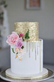 drip cake 5
