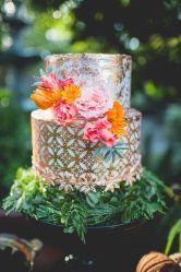 jewekìl cake 4