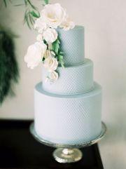jewel cake 6