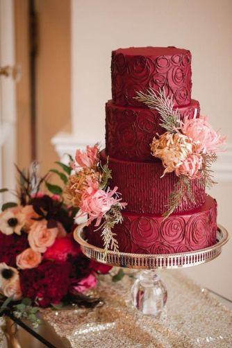 jewel cake 7