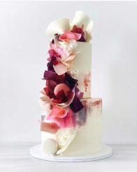 jewel cake 8