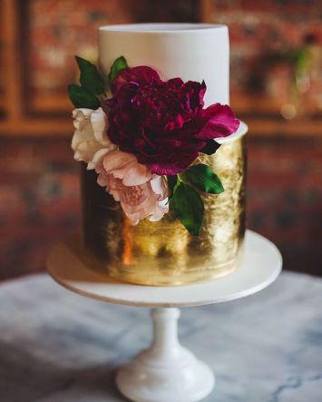 jewel cake