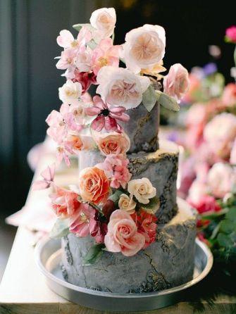 jewel cake3