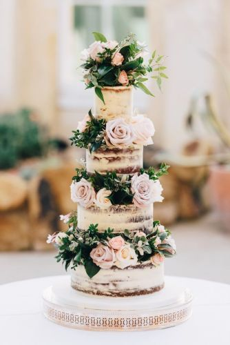 naked cake 15