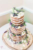 naked cake 3