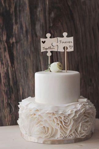 topper cake 2