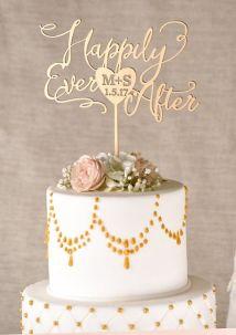 topper cake 4