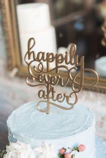 topper cake 5