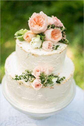 topper cake flower