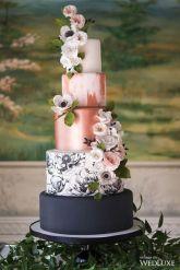 watercolor cake 2