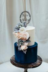 watercolor cake 3