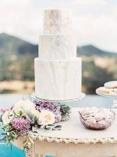 watercolor cake 6