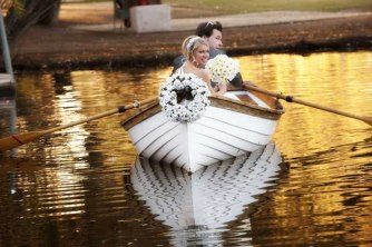 Mezzi_matrimonio_originali