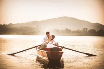 nausica-salvatore-la-barcaccia-lago-di-candia-canavese-27-940x626