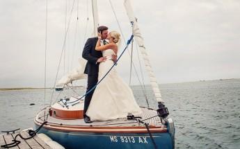 Sposarsi-in-barca-a-vela