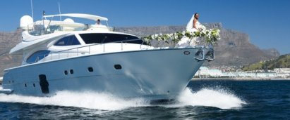 wedding_yacht1-e1362584064106