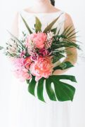 tropical bouquet1