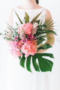 tropical bouquet1