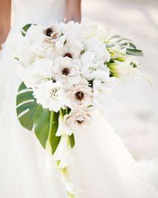 tropical bouquet2