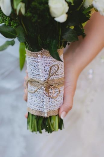 fedi-bouquet_imgarcade-com