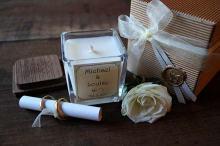 bomboniere-utili-candele-personalizzate