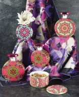 bottiglie-profumatori-baci-milano-linea-foulard