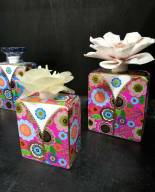 profumatori-decorati-con-fiore-baci-milano
