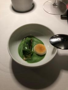 chef7