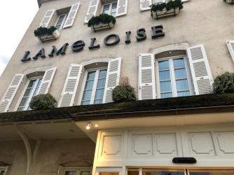lameloise2